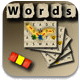 Words Spanish - The rotating letter word search puzzle board game. Mobilutions.eu