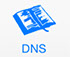 Joe`s Network Diagnostic Analyzer Monitor Scanner and Security Utility Professional - DNS lookup - Mobilutions.eu
