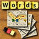 Words German - The rotating letter word search puzzle board game. Mobilutions.eu